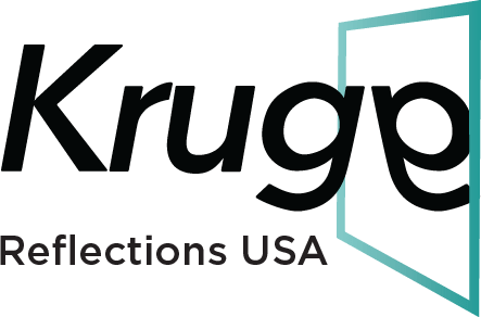 Krugg Reflections USA