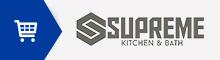 supremekitchenbath