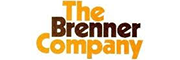 The Brenner Company