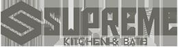 logo 1504014388 61486.original